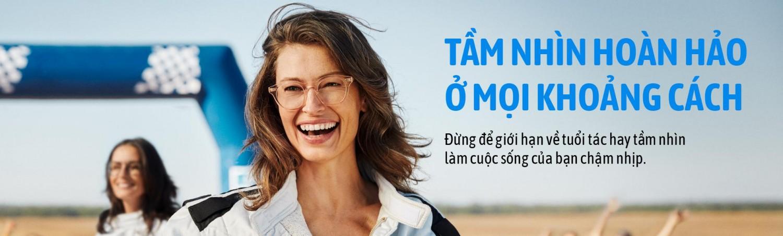 varilux, essilor, tròng kính essilor, mắt kính essilor, essilor lenses, essilor lens, tròng kính chính hãng, các loại tròng kính, các loại mắt kính cận thị, tròng, kính, chính hãng, đa tròng, progressive