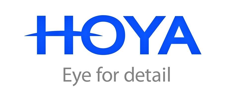 hoya, tròng kính hoya, mắt kính hoya, hoya lenses, hoya lens, tròng kính chính hãng, các loại tròng kính, các loại mắt kính cận thị, tròng, kính, chính hãng