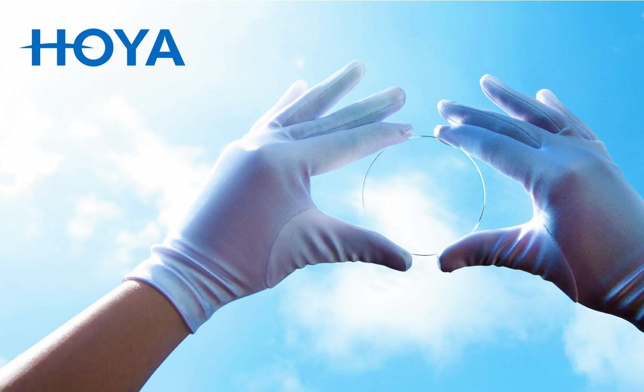 cắt kính, cắt tròng, thay tròng, thay gọng, hoya, hoya chính hãng, tròng kính chính hãng, hàng chính hãng 100%, tròng tốt nhất, tròng xịn nhất, tròng bền nhất, việt nam